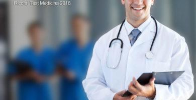 ricorso-test-medicina-avvocato-tristano