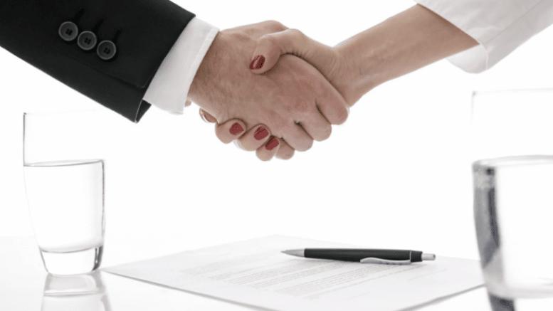 E' possibile il rinnovo tacito della concessione alla sua scadenza? Profili applicativi nel campo del vending.