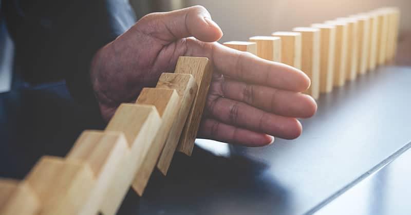 Il possesso dei requisiti di qualità aziendale e l'avvalimento