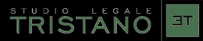 Studio Legale Tristano